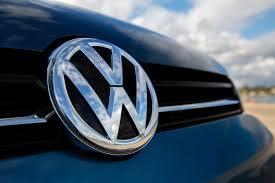 Rimborsi Volkswagen, la class action non è l'unica via: ecco come far valere i propri diritti
