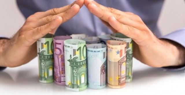 Conti correnti e deposito, come metterli al riparo dal rischio bail-in in poche mosse. E i conti per il deposito dei titoli?