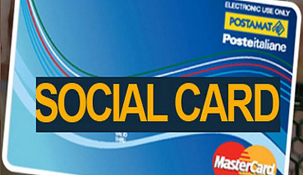 E' vero che gli stranieri ricevono dal governo una carta di credito caricata con 37 euro al giorno da spendere? Dove nasce la falsa notizia