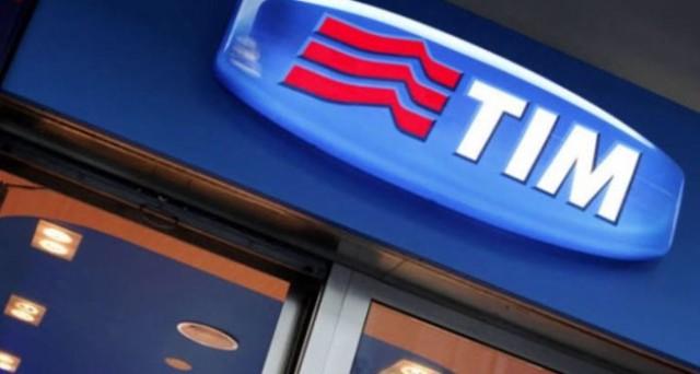 Novità da Tim: via il canone Telecom, bolletta mensile e offerta unica Tim.