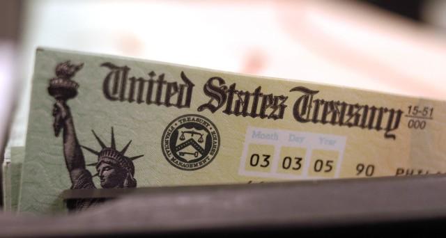Investire in Treasuries conviene ancora? Ecco qualche spunto di riflessione.