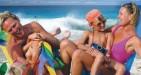 Offerte viaggi agosto 2017: proposte per Grecia, Canarie, Corsica, Salento e Irlanda