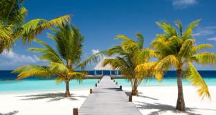 Offerte vacanze al mare estate 2017: proposte per Grecia, Malta ...