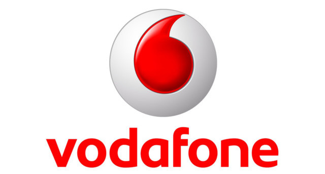 Il 414 per la Vodafone ed il 4G per la Tre Italia diventano a pagamento: scopri come disattivarli