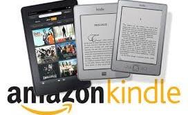 Amazon regala  lettori e-reader Kindle, tablet Fire e milioni di e-book, un'iniziativa per rendere più accessibile il mercato del libro digitale: ecco a chi è rivolta ..