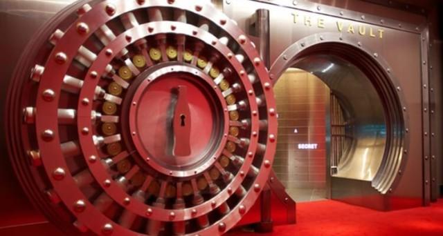Banche-sicure-italiane-ecco-le-tabelle-per-scoprire-quali-sono-le-più-solide-640×342