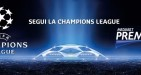 Offerte Mediaset Premium 2016-2017: Champions League, Serie A Tim più Infinity a partire dai 19 euro al mese