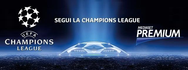 Ecco le migliori offerte di Mediaset Premium per visionare Infinity, tutto il calcio della Serie A Tim e la Champions League a partire da 19 euro.