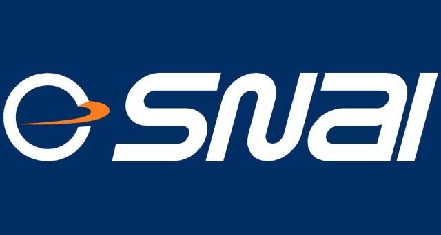 Ecco le promozioni Snai di settembre tra cui il bonus di benvenuto per il campionato di calcio 2016-2017, quello per il Bingo e i giochi italiani.