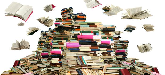 Sconti libri scolastici anno 2016 2017 e consigli per for Libri di testo scolastici