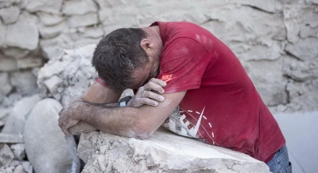 Può sembrare tristemente tardi parlarne ora ma purtroppo sono proprio eventi tragici come il terremoto che ha raso al suolo Amatrice a sensibilizzare verso l'importanza della messa in sicurezza degli edifici nelle aree a rischio sismico. Ma quanto si spende?
