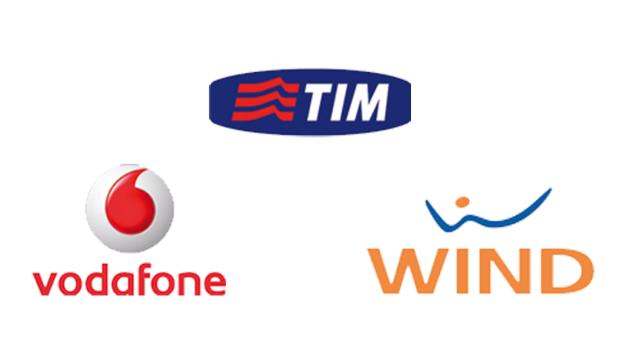 Ecco le migliori offerte e promozioni di agosto e settembre 2016 per ricaricabili pensate da Tim, Vodafone e Wind.