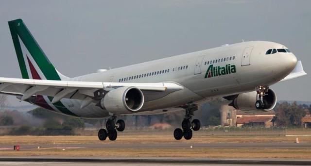Ecco le offerte Alitalia speciale elezioni 4 marzo 2018: voli andata e ritorno con sconto fino a 40 euro.