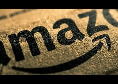 Ecco come evitare le truffe su Amazon e acquistare in tutta sicurezza.
