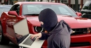 Ecco come difendersi dalle nuove tecniche impiegate dai malviventi per rubare un'auto.