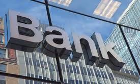 """Nuovo provvedimento """"Direttiva Pad"""" che prevede il risarcimento delle banche ai clienti per eventuali ritardi nelle modalità di trasferimento di carte di credito, debito o altri servizi di pagamento legati al conto corrente."""