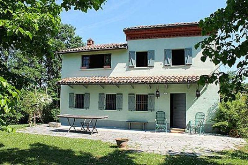 Villa In Affitto Padova E Provincia