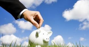 I conto deposito sono dei prodotti finanziari molto più tranquilli, più sicuri, rispetto all'acquisto di azioni e di obbligazioni: ecco i più convenienti di agosto 2016