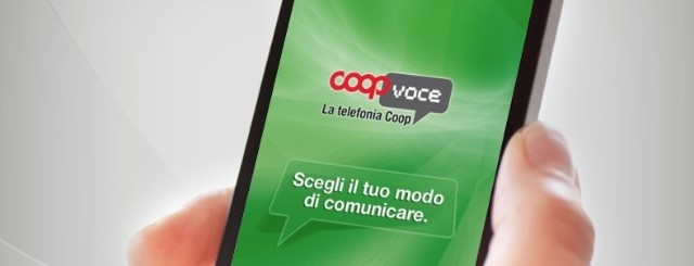 coopvoce-650×245