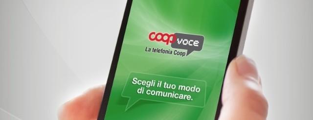 Offerte internet Coop voce: ecco le tariffe