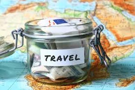 destinazioni-costose