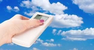 Come usare gli elettrodomestici in maniera intelligente in estate: ecco qualche stratagemma da tenere a mente per evitare gli sprechi e abbassare la bolletta con il caldo