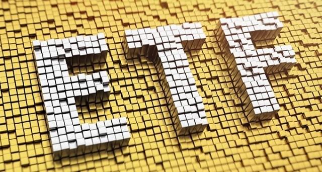 Gli Etf fanno gola agli europei, ma è record anche nel resto del mondo. Perché gli investitori vi puntano?