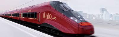 Italo Special Summer Edition,  puoi viaggiare di martedì, mercoledì o giovedì con il biglietto scontato del 60%: ecco come.