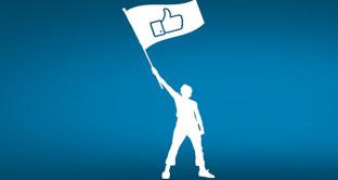 Guadagnare con i like: in questo Social Network i post sono remunerati con i Bitcoin. Ecco come funziona l'idea di due cagliaritani