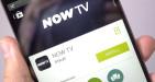 Offerte Pay Tv: Now Tv, 14 giorni gratis dell'internet Tv di Sky