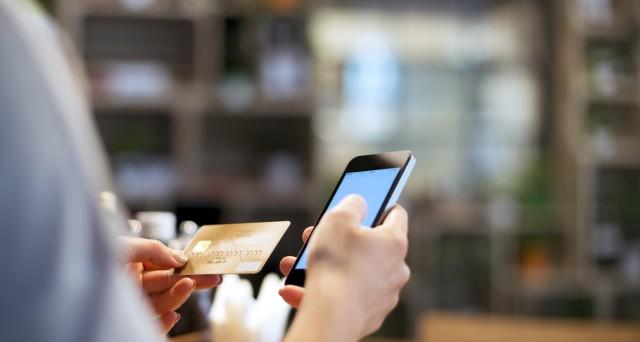 numero-carta-di-credito