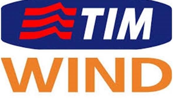 Ecco le migliori offerte e promozioni pensate dalla Tim e dalla Wind per ricaricabili per agosto 2016.