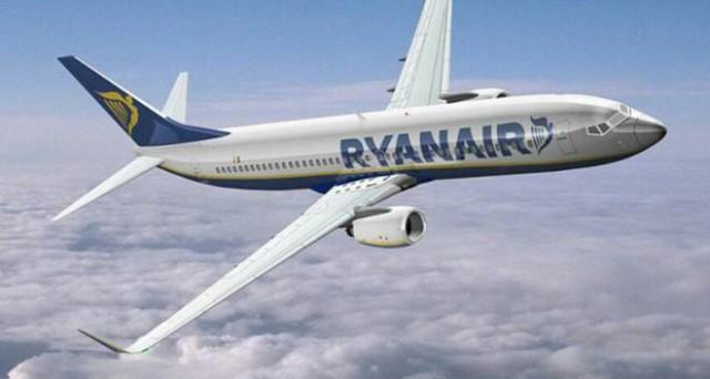 Ryanair lancia le offerte per la bassa stagione: voli a partire da 8 euro. Ecco alcuni esempi da prendere al volo