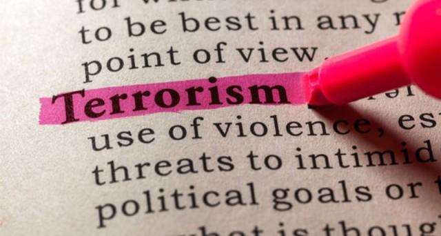 Assicurazioni viaggi per la Francia: ecco le richieste degli italiani dettate dalla paura di nuovi attentati terroristici nell'estate 2016