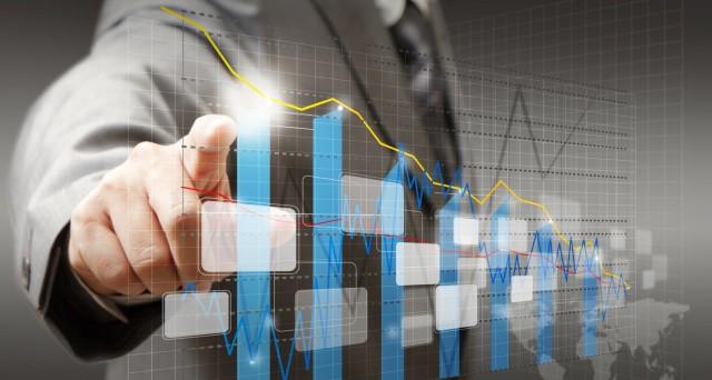 Investire a rischio zero non sembra possibile, ma eventualmente nemmeno converrebbero molto.