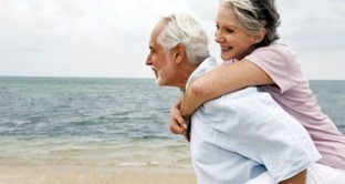 Risparmiamo poco per la vecchiaia?