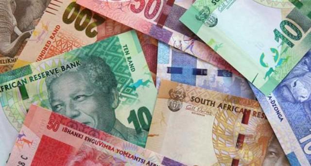 Investire nel Sudafrica ha reso parecchio negli ultimi mesi e contro ogni aspettativa.