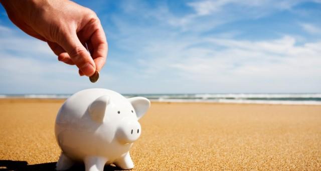 Ecco come risparmiare senza modificare le proprie abitudini.