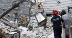 Terremoto: sospese bollette luce, gas e acqua