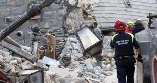 Sospesa la fatturazione e i pagamenti delle bollette luce, e gas a favore della popolazione delle zone colpite dal terremoto.