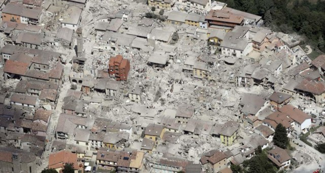 terremoto_sospensione_mutui