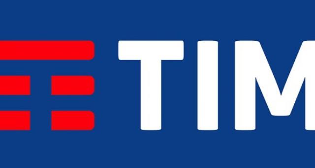 Ecco le migliori offerte e promozioni di Tim e Poste Mobile per chiamate ed internet di settembre 2016.