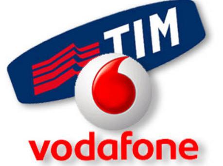 Ecco le migliori offerte e promozioni di agosto 2016 per ricaricabili pensate dalla Tim, Vodafone e Wind.