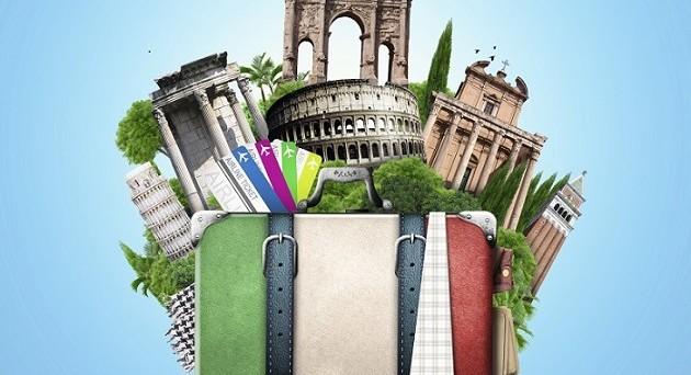 Vacanze estate 2016? In Italia anche per paura del terrorismo. Ecco le destinazioni più gettonate e più economiche