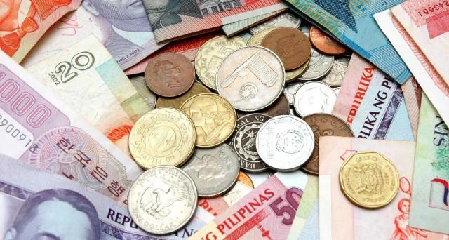 Valute emergenti, agosto mese non ideale per investirvi
