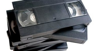 Videocassette da collezione: scopri quanto valgono film storici e cartoni animati anni 80 nel mercato degli appassionati vintage e nostalgici