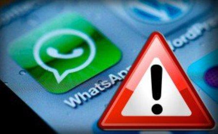 Truffa su Whatsapp: attenzione ai messaggi che promettono vincite o a quelli che mettono in allerta sulla disattivazione dell'account
