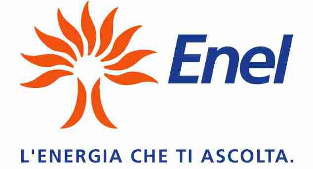 Offerte Enel Energia Tariffe Luce A Confronto Di Settembre 2016