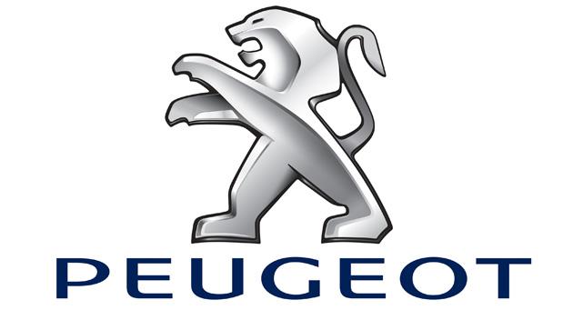 Ecco le info sulle offerte auto di settembre 2016 e incentivi rottamazione con focus su su Peugeot 108 e Ford Focus.