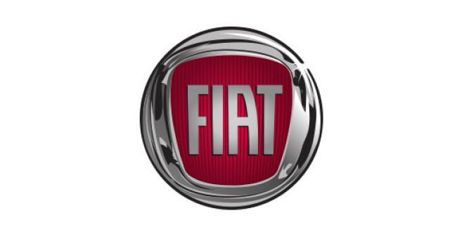 Ecco le info sulle offerte auto di novembre 2016 e incentivi rottamazione di Ford e Fiat con focus su Ford Fiesta e  Fiat Panda.